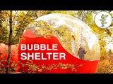 Micro Tree House Bubble Cabins with Panoramic Views - Eco Resort