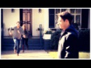 Damon, Elena, Alaric Jeremy - Shattered