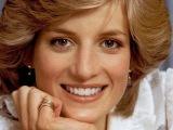 Кому мешала принцесса Диана. Секрет королевской семьи
