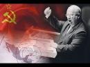 Кузькина Мать Ядерный козырь Хрущёва