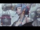 Mattia Turzo - Yggdrasil (Epic Music) - (Action Heroic Adventure)