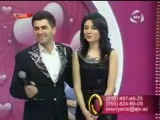 Mehemmed Mustafali & Reyhan ve Zaur & Gunay-Gunayim