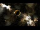 Далёкие планеты в космосе   Документальные фильмы HD lfk`rbt gkfytns d rjcvjct   ljrevtynfkmyst abkmvs hd