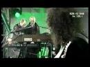 Jivan Gasparyan, Brian May Peter Gabriel - The Feeling Begins (46664 Arctic 2005)