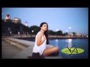 Kev - Fish Outta Water feat. Alec Good [Bibek Remix]