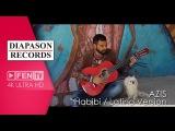 AZIS - HABIBI (latino version) Азис - Хабиби (латино версия)