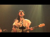 OOIOO live at The Independent, San Francisco, 06-12-2015