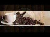 N.O.H.A. - Tu Cafe