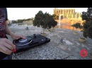 DJ Kajhy Handy Trax Freestyle Routine - BPM Supreme TV