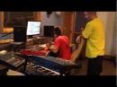 Видеоприглашение на Yalta Summer Jam 2012 Все в круг