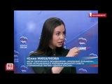 Россию спасет черчение -  горячая пятерка заявлений кандидатов ЕР