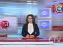 Новости 24 часа за 13 30 10 05 2016