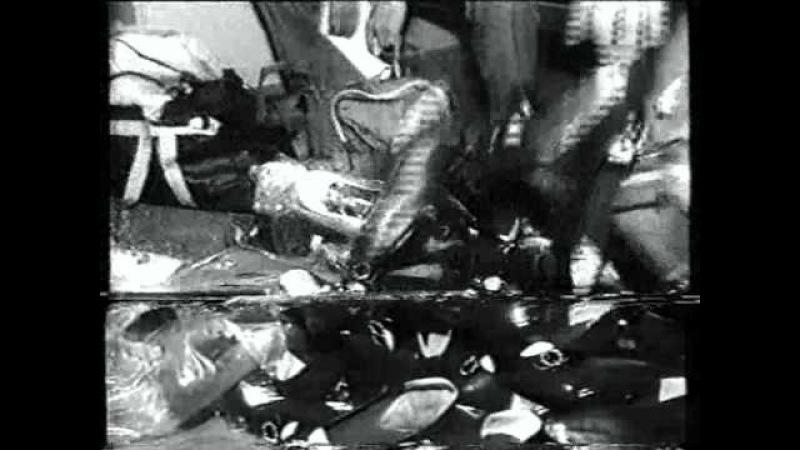 1947 НКВД Розстріляний Вертеп