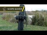 Scope Quiver