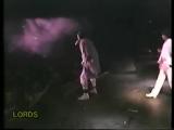 Концерт Митхуна Чакраборти 3 часть http---mithun.kamrbb.ru-