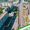 Готовый бизнес | Новокузнецк