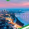 Готовый бизнес | Пермь