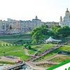 Готовый бизнес | Саранск