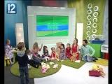 Уроки английского. Английский с детьми   http://vk.com/utronovoe