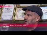 Секс-туризм в Кыргызстане. Богатенькие арабы дядьки устраивают брак на одну ночь с кыргызками.