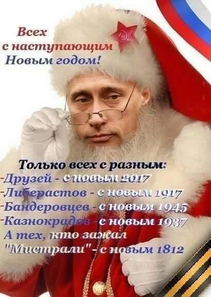 https://cs540100.vk.me/c626819/v626819076/370a6/ONobB59_YKg.jpg