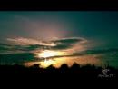 Крод Мандун и огненный меч 1 сезон 3 серия
