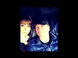 «• ФотоМагия приложение» под музыку Алексей Воробьёв - Сумашедшая,но она моя.... Picrolla