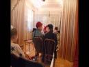 Театральная студия Ветер Перемен отмечает двухлетие