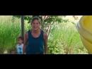 Несносные леди Mothers Day 2016 трейлер № 2 русский язык HD / Джулия Робертс /