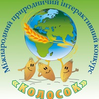 kolosokgroup