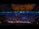 A Weekend in the Country (A Little Night Music) [BBC Proms 2010 – Prom 19: Sondheim at 80]