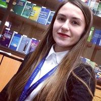 Світлана Іванисько