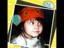 С Днём рождения моя малышкаС 8-летием тебя💐🎂🎁🎈🎉💛😍😙💋