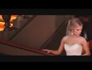 SDE - монтаж свадебного клипа в день свадьбы!