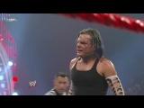Wrestling Online: 23.Matt Hardy vs Jeff Hardy (Backlash 2009.)