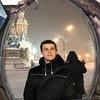 Dmitry Bashinsky