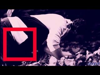 Beren Kivanc -- You Me.[ Re-uploaded ]