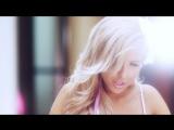 Andrea feat. Gabriel Davi - Only You 1080p