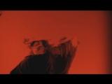 Kenton Slash Demon - TT