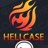 Alex Hellcase