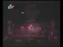 1997 04 12 Scooter Live @ Muzikos Rūsys Vilnius Lithuania
