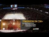 NHL 2016-17 Pre Season St. Louis Blues - Chicago Blackhawks 01.10.2016 3/3