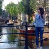 Mariam Shagoyan