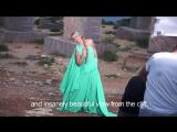 Kamaliya - APHRODITE -Teaser