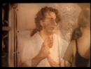 Агата Кристи - Опиум для никого