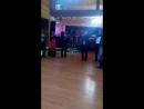 Танец маленьких утят, цыганочка, макарена