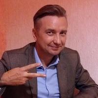 Роман Свешников