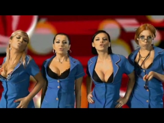 Пающие трусы - Пластический хирург (uncensored) [HD]