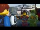 LEGO Ninjago - Лего ниндзяго 6 сезон 2 серия 56 серия на русском языке