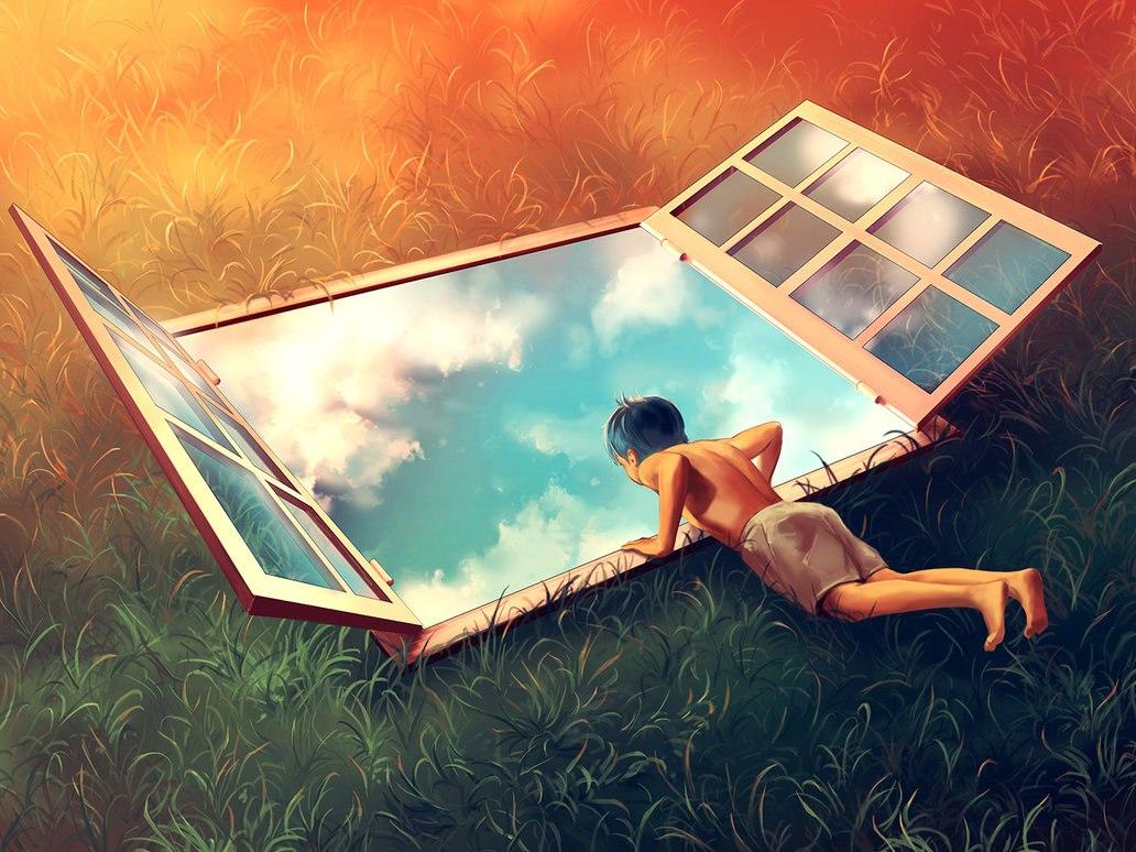Философия в картинках - Страница 40 Ns_WVw4chJY